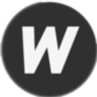 Content wt logo black