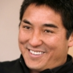 Content guy kawasaki original