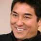 Thumb guy kawasaki original