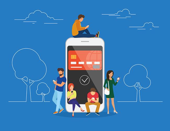 Qu'est-ce que la surveillance référencement? Nombre d'utilisateurs mobiles configurez votre plateforme analytics