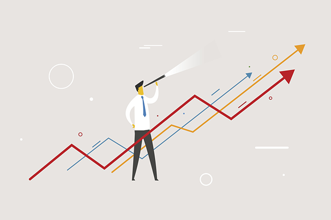 B2B sales tips for growth