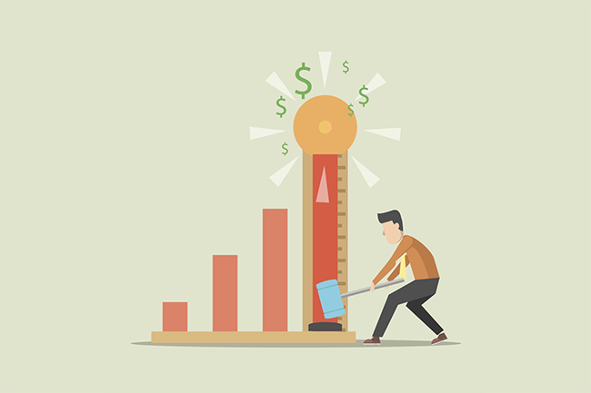 Grow your ecommerce revenue with our upselling tips | Wordtracker