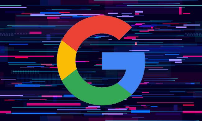 Google snippet dedupliation.
