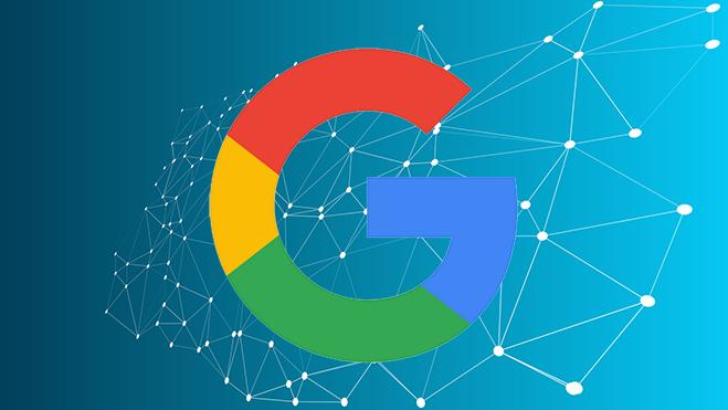 Google AI.