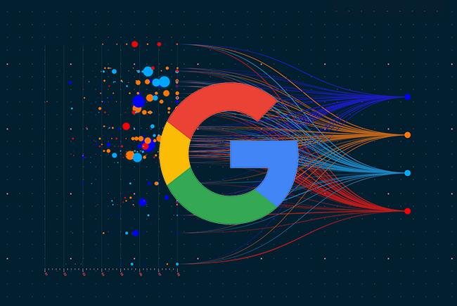Google Analytics 4.