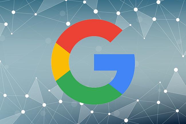 Google crawl report.