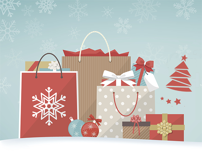 Google Shopping Gift Guide.