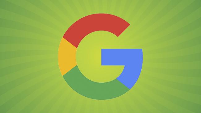 Google core update.