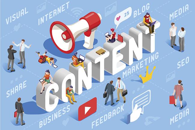 Content trends 2021.