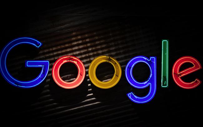 Google E-A-T.
