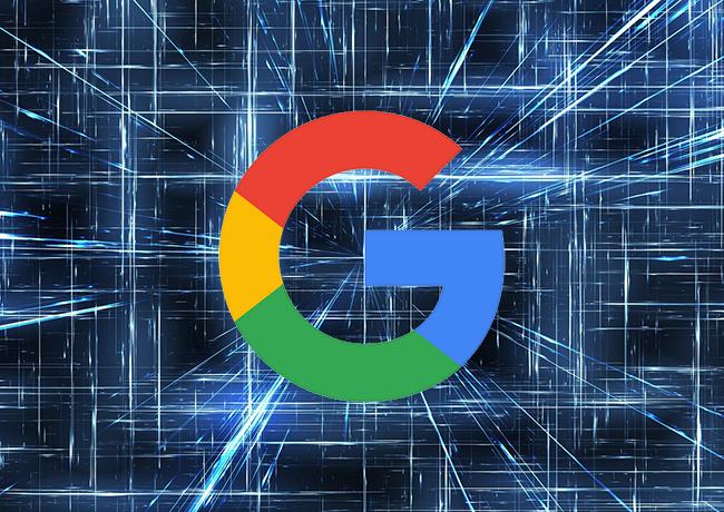 Google Ads Safety 2020.