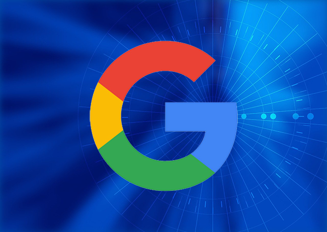 Google July update.