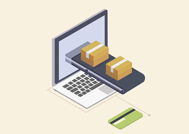 Amazon listing techniques.