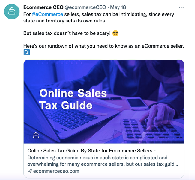ecommerceceo.