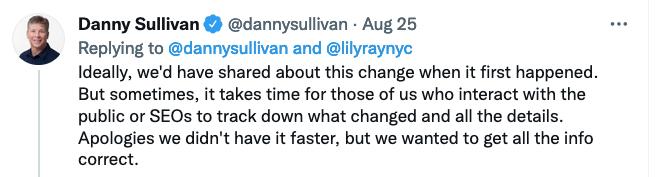 Danny Sullivan.