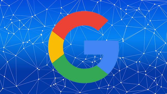 Google MUM.