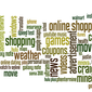 Thumb_feb2014wordle