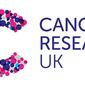 Thumb_cancerresearchuk