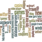 Thumb_wordle_-_50-2