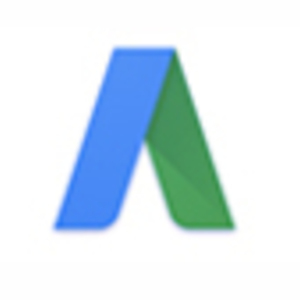 Thumb thumb new adwords features