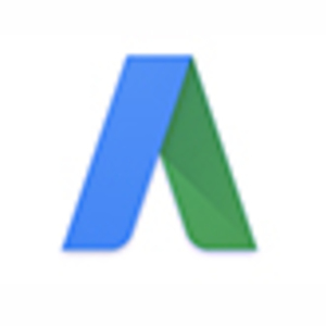 Thumb adwords attribution thumb