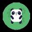 Thumb panda copy