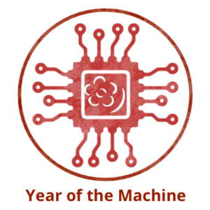 Thumb year of the machines wborder