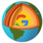 Thumb google core