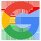 Thumb google favicon not istock