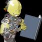 Thumb robot 3323982 640