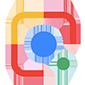 Thumb google lens