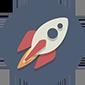 Thumb rocket2
