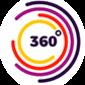Thumb 360