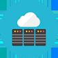 Thumb cloud data