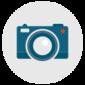 Thumb camera 2