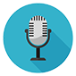 Thumb microphone2
