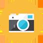 Thumb camera