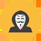 Thumb hacker