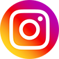 Thumb instagram